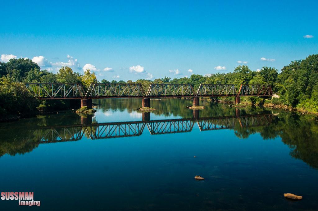City of Lanett  Alabama  Around Guides