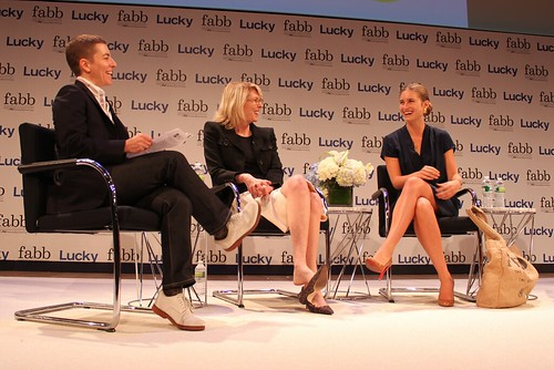 LuckyFABB September 2012