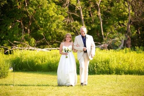 Kelsey & Meghan Wedding 264_Resized