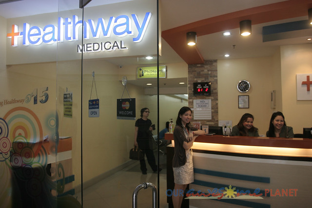 Healthway Executive Checkup-37.jpg