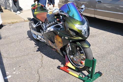 bob marley bike (10)