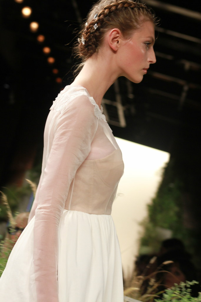 HONOR SS13 110