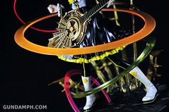 Max Factory Kagamine Rin (Nuclear Fusion Ver.) Unboxing & Review (51)