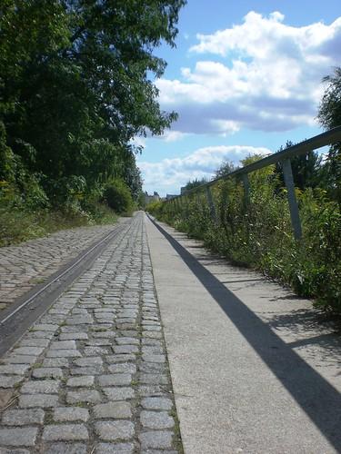 Park am Nordbahnhof