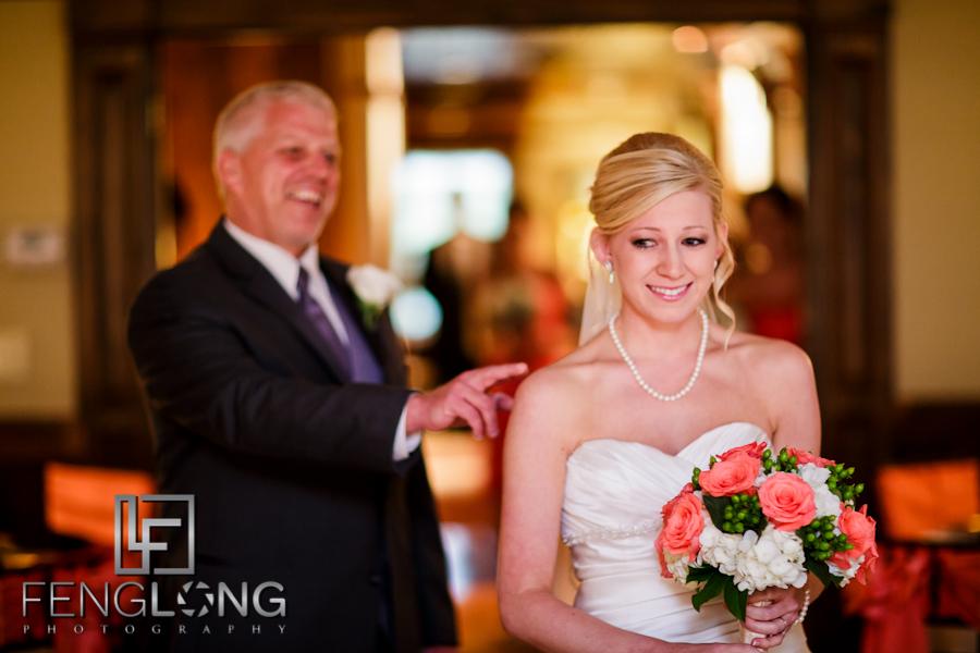 Lacey & David's Wedding | Carl House | Auburn Atlanta Wedding Photographer