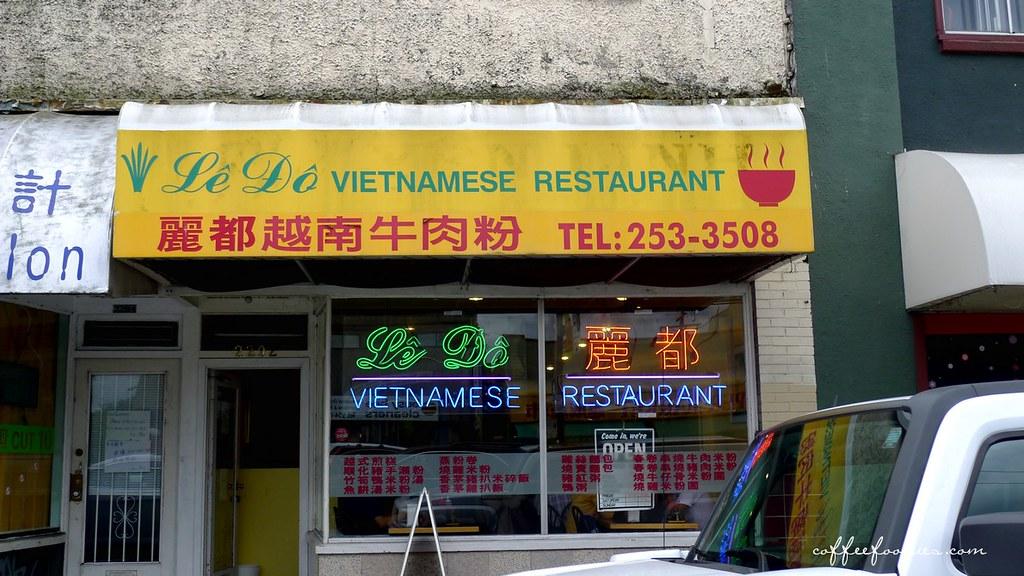 Le Do Vietnamese 0003