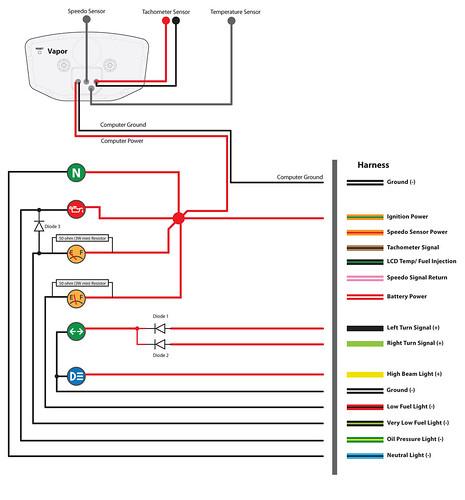 Diagram Ktm Sdo Wiring Diagram Wiring File Pc41612 on ktm 520 exc wiring diagram, ktm 500 exc wiring diagram, ktm 250 sx wiring diagram, ktm 360 exc wiring diagram,