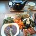 20120718_food_samovar_1det
