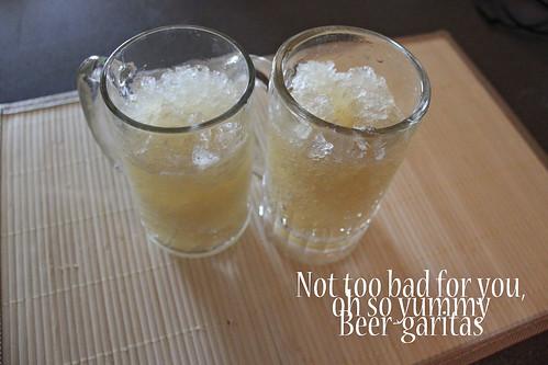 beer-garitas1