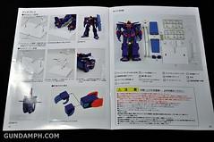 GFF MC #1003 MRX-010 Psycho Gundam MK-II (13)