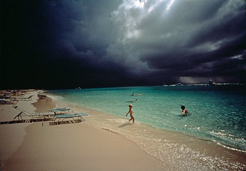 science-extreme-weather-clouds-caribbean