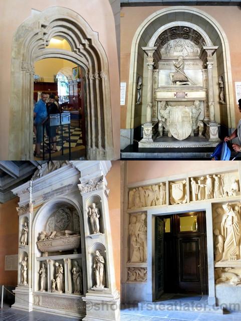 Museu de Montserrat-003