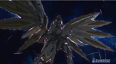 Gundam AGE 4 FX Episode 49 The End of a Long Journey Youtube Gundam PH (42)