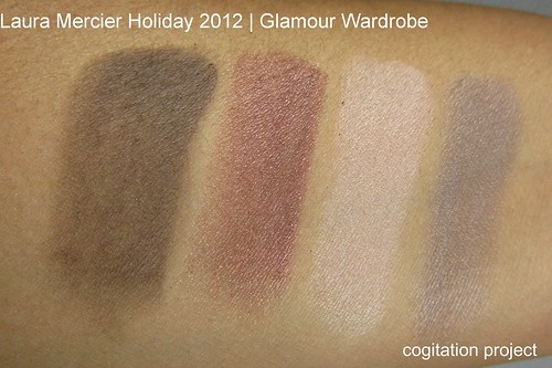Laura-Mercier-Holiday-2012-glamour-wardrobe-IMG_3774