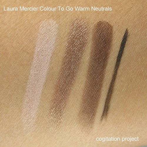 Laura-Mercier-Holiday-2012-colour-to-go-warm-neutrals-IMG_3803