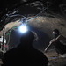 With their rights now on the backburner, Palestinians in Gaza look to tunnels as their only effective outlet to the world. Credit: Eva Bartlett/IPS.