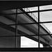 SFO Skytrain, October 05, 2012