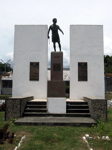 Solomon Islands Papua New Guinea 040