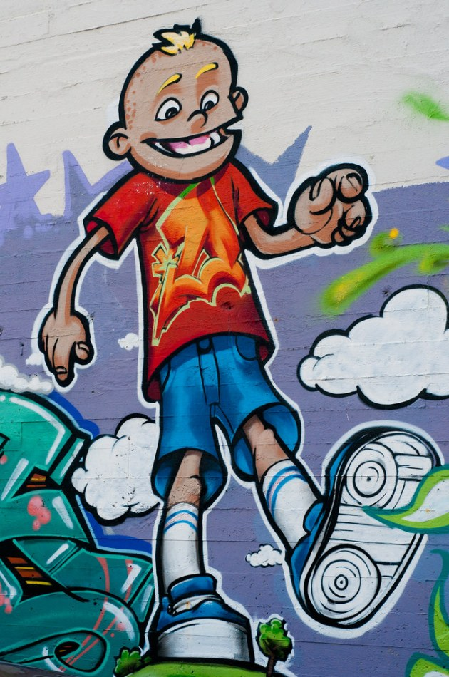 ReykjavikGraffiti-2