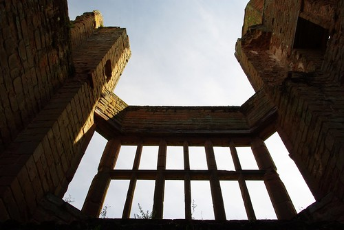 20120909-14_Kenilworth Castle by gary.hadden