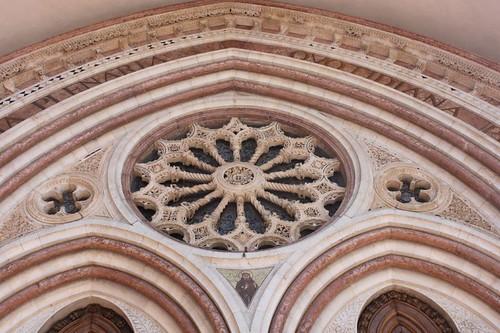20120810_5194_Assisi-SF-facade