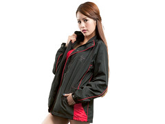 zzz DataBlitzPH Pics Resident Evil 6 Special Pack Jacket & Shirt PS3 Philippines (3)