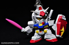 Gundam Key Chain Photos (28)