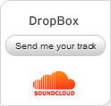 supakool dropbox
