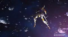 Gundam AGE 4 FX Episode 45 Cid The Destroyer Youtube Gundam PH (63)