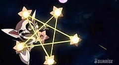 Gundam AGE 4 FX Episode 48 Flash of Despair Youtube Gundam PH (57)