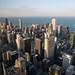 Chicago220912-1010141.jpg