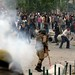 Police detained several Kashmiri juveniles for stone-pelting in the 2010 unrest. Credit: Sana Altaf/IPS