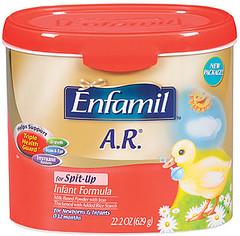 Enfamil-AR-Infant-Formula