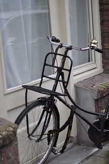 Hotelfietsbel.nl