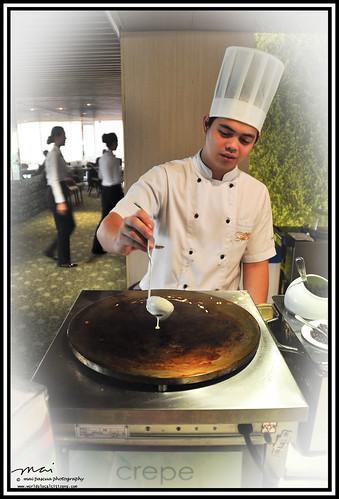 Copy Midas Hotel 022