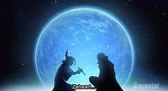 Gundam AGE 4 FX Episode 45 Cid The Destroyer Youtube Gundam PH (2)
