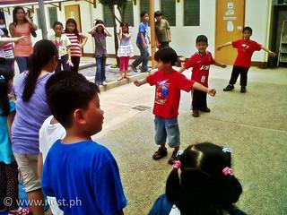 Quezon City-20120828-00535