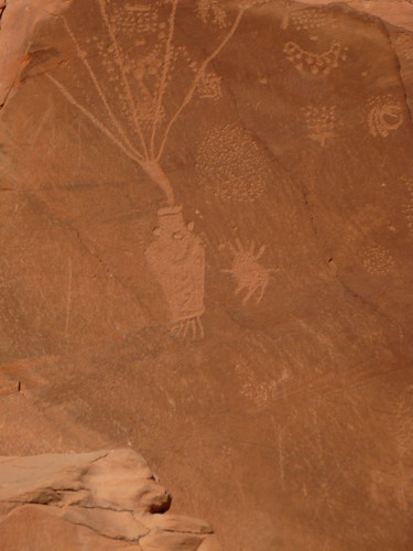 9-3-12 UT - Dinosaur National Monument 62