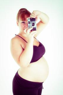 Sara embaraç-blog-15