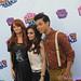 Debby Ryan, Cher Lloyd & Roshon Fegan - DSC_0089