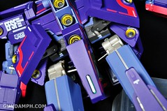 GFF MC #1003 MRX-010 Psycho Gundam MK-II (82)