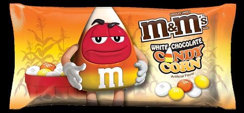 MMs-CandyCorn