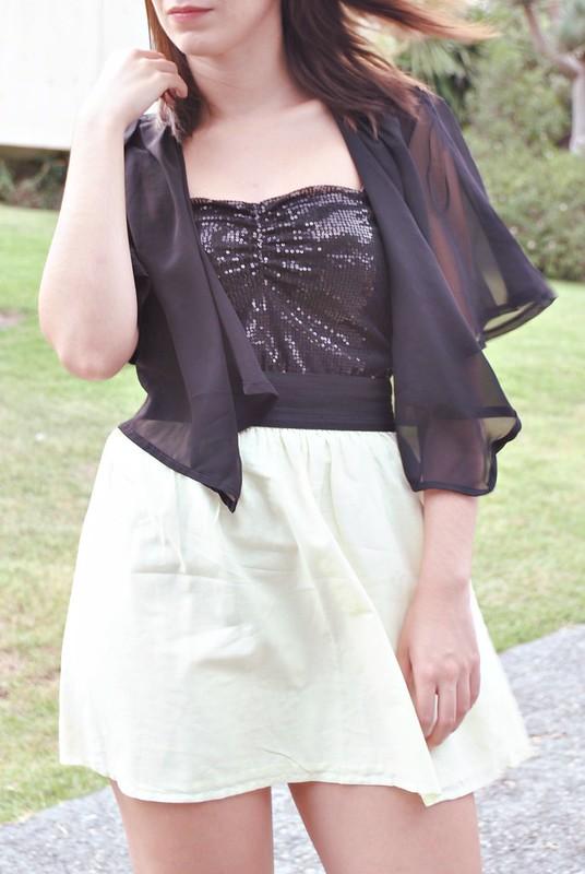 lovelystyle1 (8)