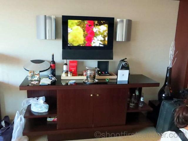Hotel Arts Barcelona-016