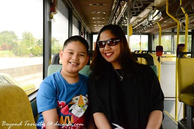 beautiful smiles to singapore