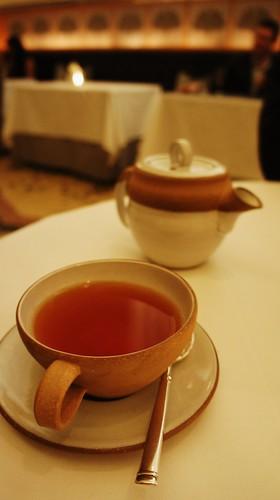 Riviera Tea