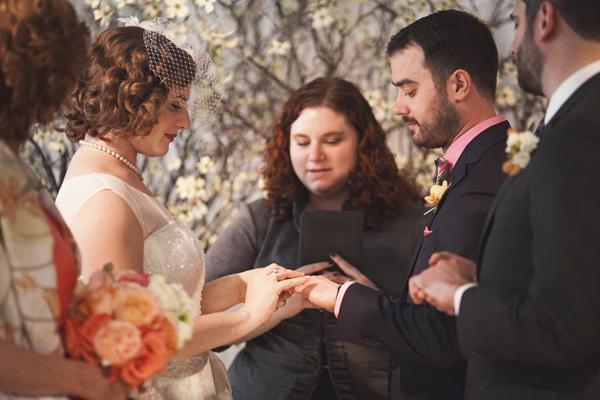 007_karen seifert ceremony nyc wedding
