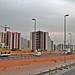 Angola impressions - IMG_2832_CR2_v1