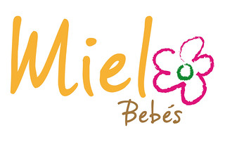 MIEL-BEBES-LOGO