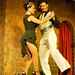 Tango Argentin 034